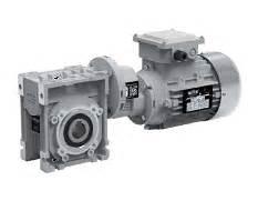 Motoare Electrice 12v by Reductoare Motoare Electrice