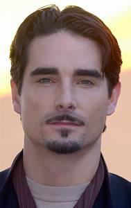17 Best images about Kevin richardson de los backstreet ...