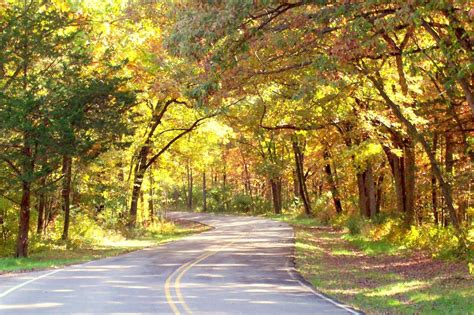 historic hills scenic byway iowa tourism map travel