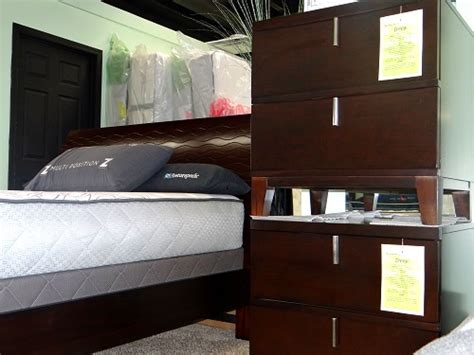 Discount Furniture Store Hawaii Now Available To