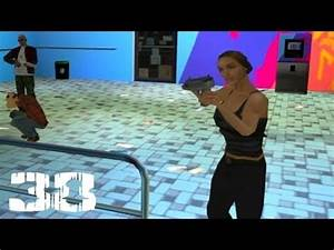 GTA San Andreas - PC - Mission 38 - Against All Odds - YouTube