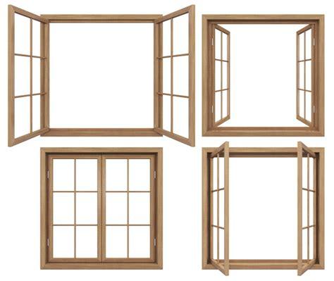 Holzfenster Vorteile Nachteile Und Kosten Im Ueberblick by Holzfenster Kaufen Vorteile Im 220 Berblick Dashandwerk Info