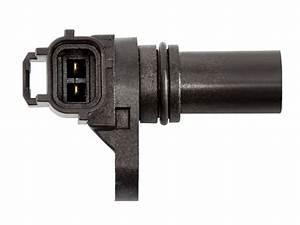 Alliant Power Crankshaft Position  Ckp  Sensor For Ford