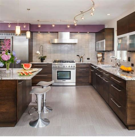 kitchen track lighting pictures 87 exceptionally inspiring track lighting ideas to pursue 6322