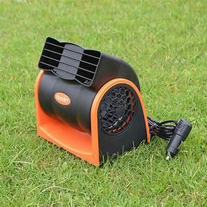Climatiseur Allume Cigare : portable climatiseur de voiture achetez des lots petit ~ Premium-room.com Idées de Décoration