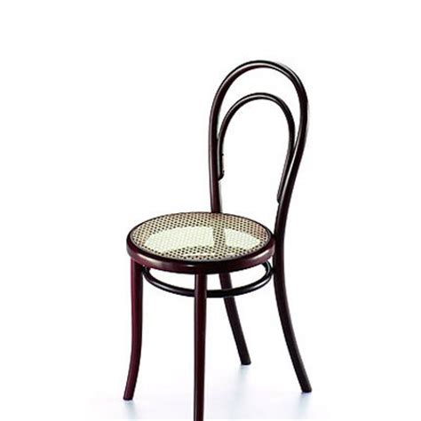 chaise thonet 14 chaise n 14 maison