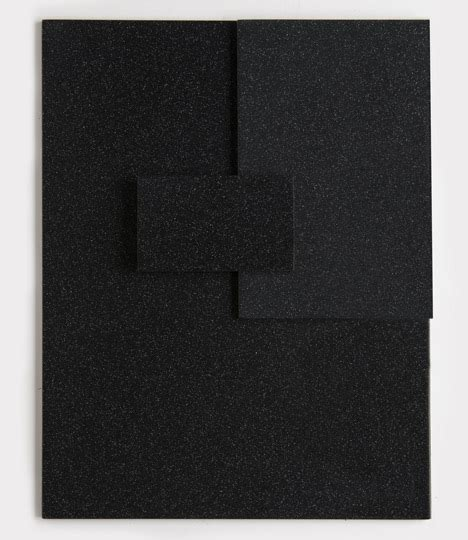 dupont corian colours dupont corian introduces deepcolour technology for darker