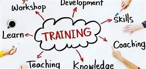Trainings - Center for Health & Learning