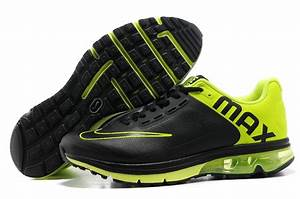 Nike Air Max 2019 Cheap Sale Mens