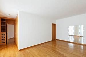 Erste Eigene Wohnung Was Braucht Man : wohngeld und kindergeld so finanzieren sie den auszug ~ Bigdaddyawards.com Haus und Dekorationen