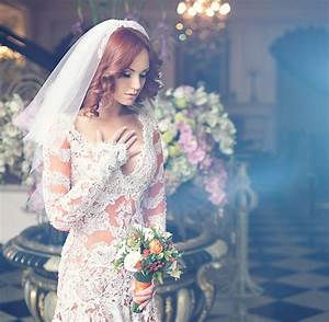 10 popular types of photography what type of With types of wedding photography