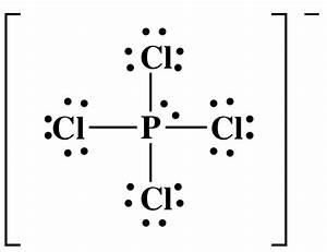 Barium And Phosphorus Formula