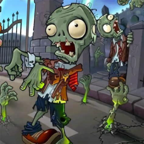 parasite zombie play game