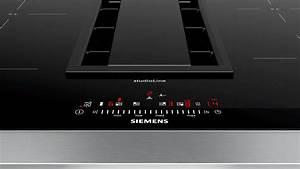 Siemens Electrogeräte Gmbh : kochfeld mit abzug siemens electroger te gmbh ed877fs21e k che co ~ A.2002-acura-tl-radio.info Haus und Dekorationen