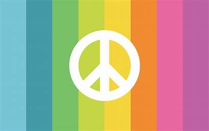 Peace Sign Wallpapers Cave Windows Iphone Backgrounds