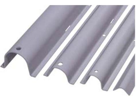 protection cable electrique bande transporteuse caoutchouc