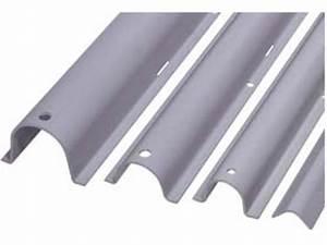 gaine de protection plioline pour remontees aero With protege cable electrique exterieur