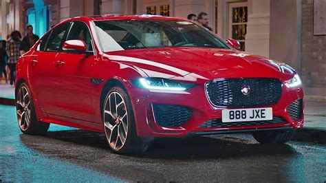 2020 jaguar xe review 2020 jaguar xe review features design engine and photos