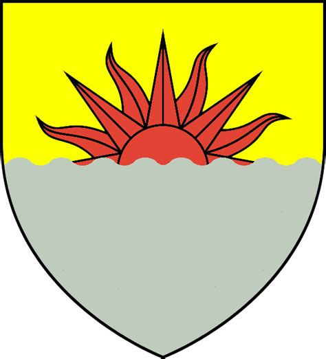 house donniger  wiki  ice  fire