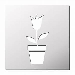pochoir a peindre gratuit 7 28 images pochoir fleur With pochoir a peindre gratuit