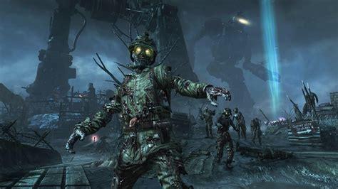 energy duty call ops gamers drink drinks gaming being target games targeted companies