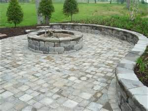 Apple Orchard Collection Home Interiors 28 Outdoor Pit Bricks Outdoor Brick Fireplace Ask The Landscape How To Build A
