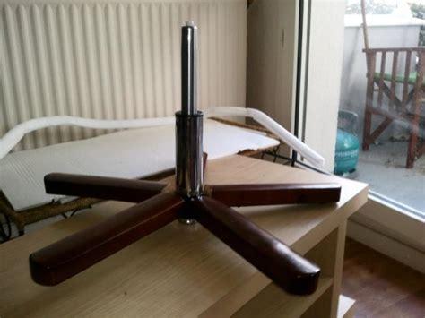verin pour fauteuil de bureau demonter un fauteuil de bureau desolidariser le verin