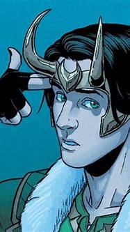 Loki (Earth 616) | Wiki | Marvel Cinematic Universe Amino