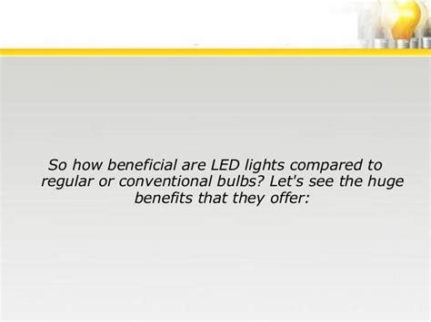 how long do led light bulbs last led bulbs efficient lighting for your home