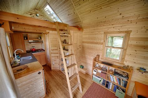 Craigslist Free Beds by Sweet Pea Tiny House Plans Padtinyhouses Com
