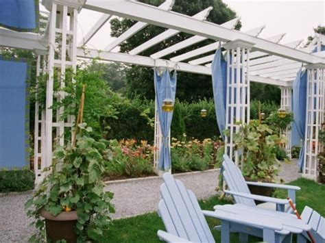 cost of pergola installed what does it cost to install a patio diy network blog made remade diy