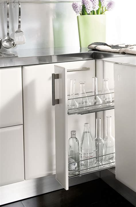 Blind Corner Cabinet Organizer Ikea   Home Design Ideas