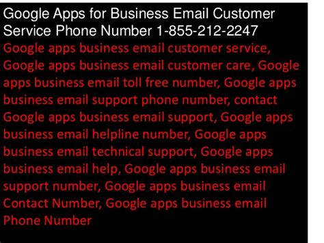 Google Apps For Business 18552122247 Email Customer. Faith Hope Signs Of Stroke. Vintage Metal Signs Of Stroke. Gaba Signs. Pilate Signs. Adrenal Signs. Scropio Signs. Arcade Signs. Safety Topic Signs