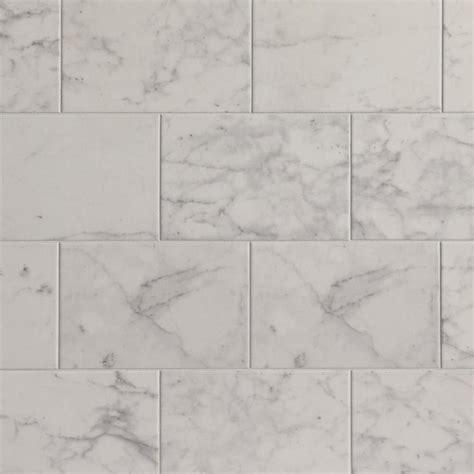 aurora gris ceramic tile ceramic floor tiles ceramic
