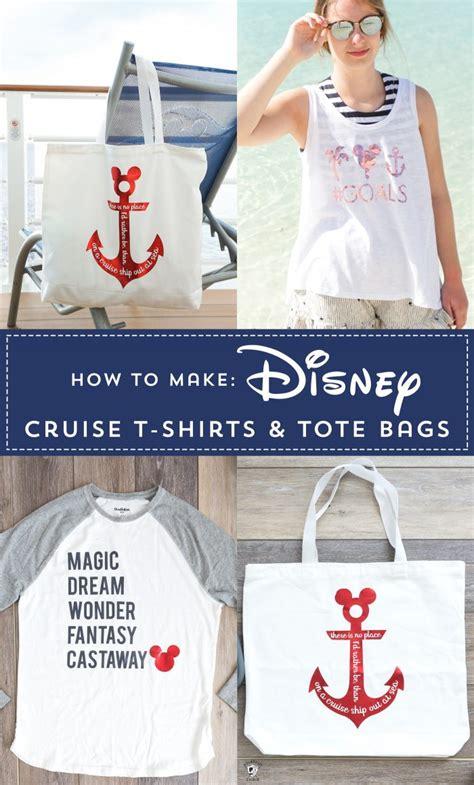 diy disney family shirts   disney cruise shirts  svg files