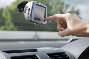 Traceur Gps Pour Voiture : traceur gps voiture suivre votre v hicule la trace ooreka ~ Gottalentnigeria.com Avis de Voitures