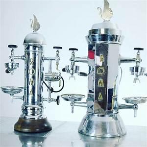 Cafetiere A L Ancienne : les 25 meilleures id es de la cat gorie cafeti re ~ Premium-room.com Idées de Décoration