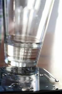 Fliesenfugen Wasserdicht Machen : handy wasserdicht machen ~ Lizthompson.info Haus und Dekorationen