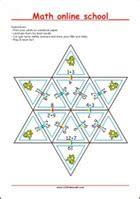 st grade math learning myhomeschoolmath