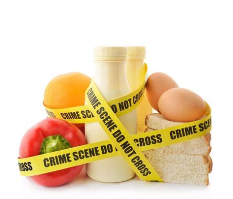 sintomi di allergia alimentare allergia alimentare i sintomi e la dieta a esclusione