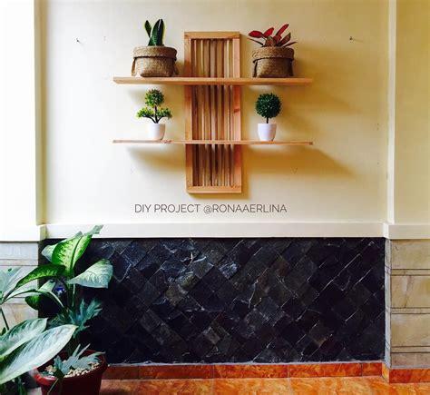 furniture unik mainan furniture furniture pajangan tempat tisu