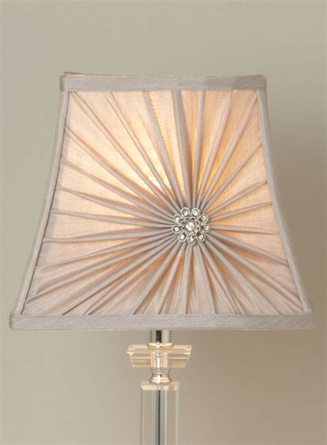 table lamp shades  lamps ideas