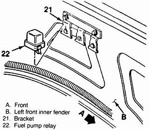 2012 silverado fuel pump 02 silverado fuel pump wiring With likewise 1997 chevy fuel pump wiring diagram as well 2003 chevy blazer