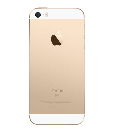 iphone for mobile apple iphone 6 se now available at bolt mobile in saskatoon