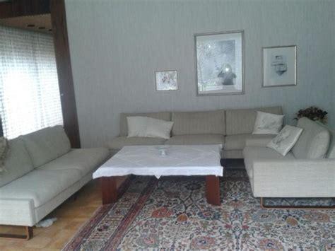 ebay kleinanzeigen chemnitz sofa sofa ideas ebay sofa gebraucht kaufen das beste aus wohndesign und
