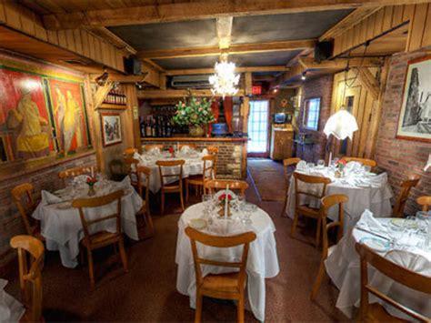 lattanzi restaurant restaurants  hells kitchen  york