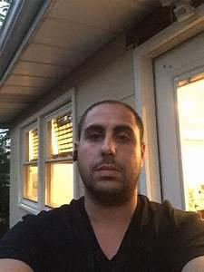Garage David Saint Fulgent : king david garage door 56 photos 12 reviews garage door services 82 71 165th st ~ Gottalentnigeria.com Avis de Voitures