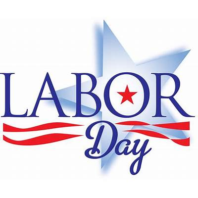 Labor Day Holiday - Brazosport Independent School District