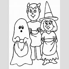 Coloring Pages Halloween Animated Images, Gifs, Pictures & Animations  100% Free