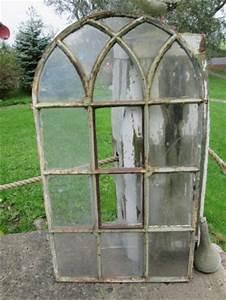 Fenster Mit Rundbogen : historische baustoffe antiquit ten ~ Markanthonyermac.com Haus und Dekorationen